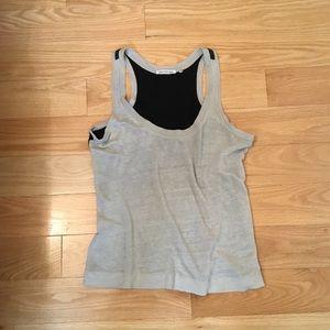 Isabel Marant Etoile Knit Tank